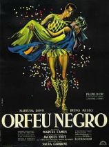 BlackOrpheusposter
