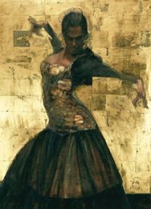 Flamenco_Gold