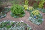 Circles in May