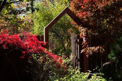 autumngatewp