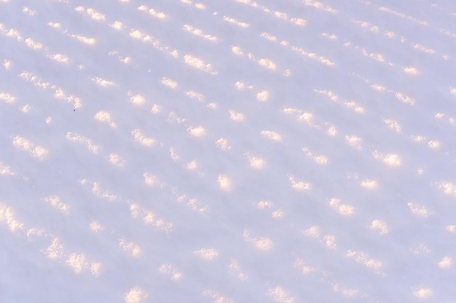 patternoflight