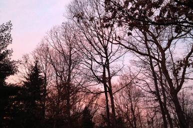 solsticesunset1