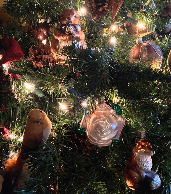 treelights