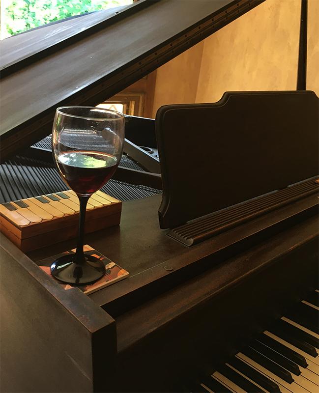 pianowine